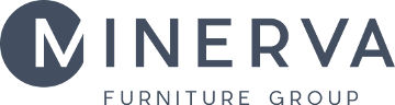 Minerva Furniture Show 14th - 15th May