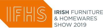 Irish Furniture & Homewares Show 24th - 27th August