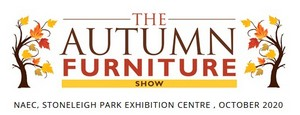 Autumn Funriture Show - 6th - 7th October 2020