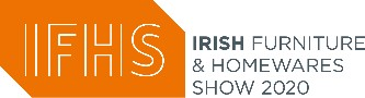 IFHS Tradeshow - 22nd - 25th August