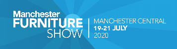 Manchester Furniture Show 19th - 21st July