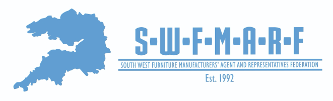 South West Furniture Show 10th - 12th September 2019