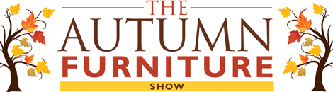 Autumn Furniture Show 1st-2nd October 2019